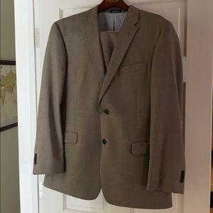 Tommy Hilfiger Men's Suit - R 47338